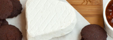 The Valentine Collection from Cowgirl Creamery
